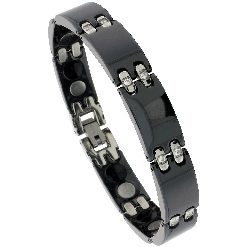 Bracelets$$$Ceramic Jewelry