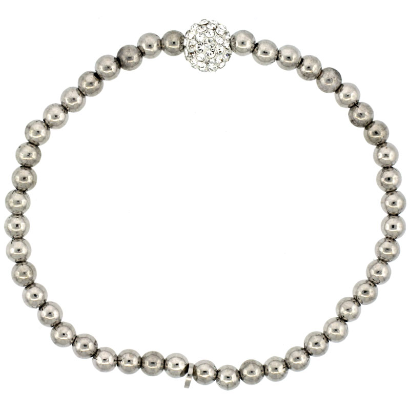 Stretchable Bracelets