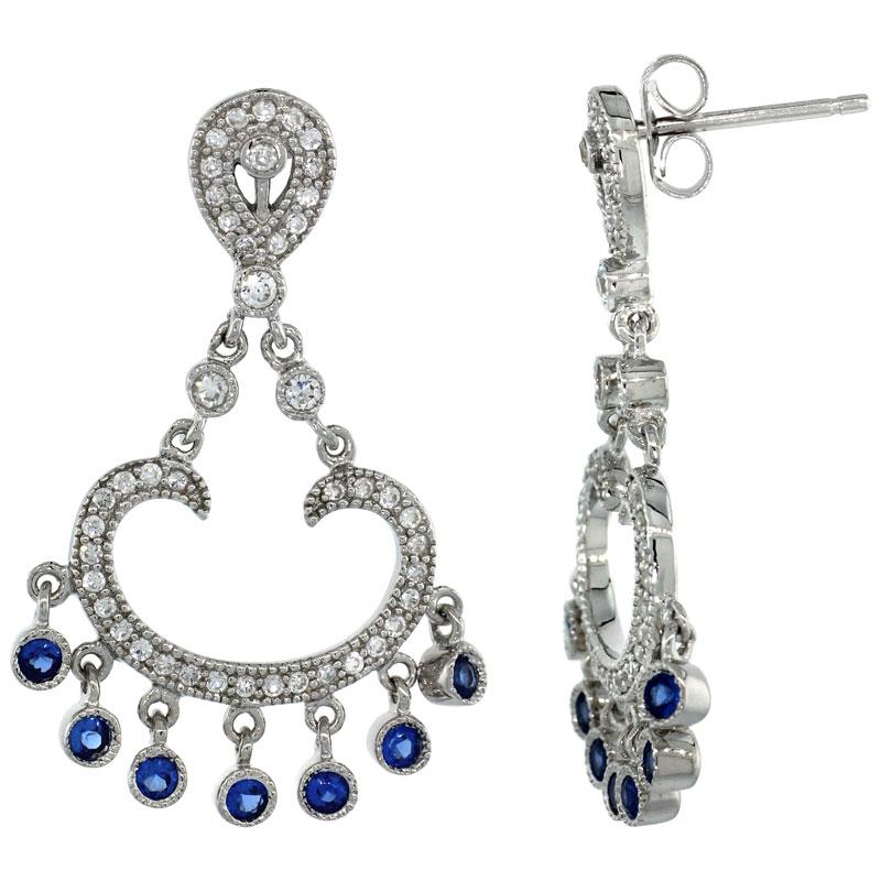 Earrings$$$Sterling Silver Jewelry