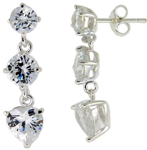 Drop & Dangle Earrings