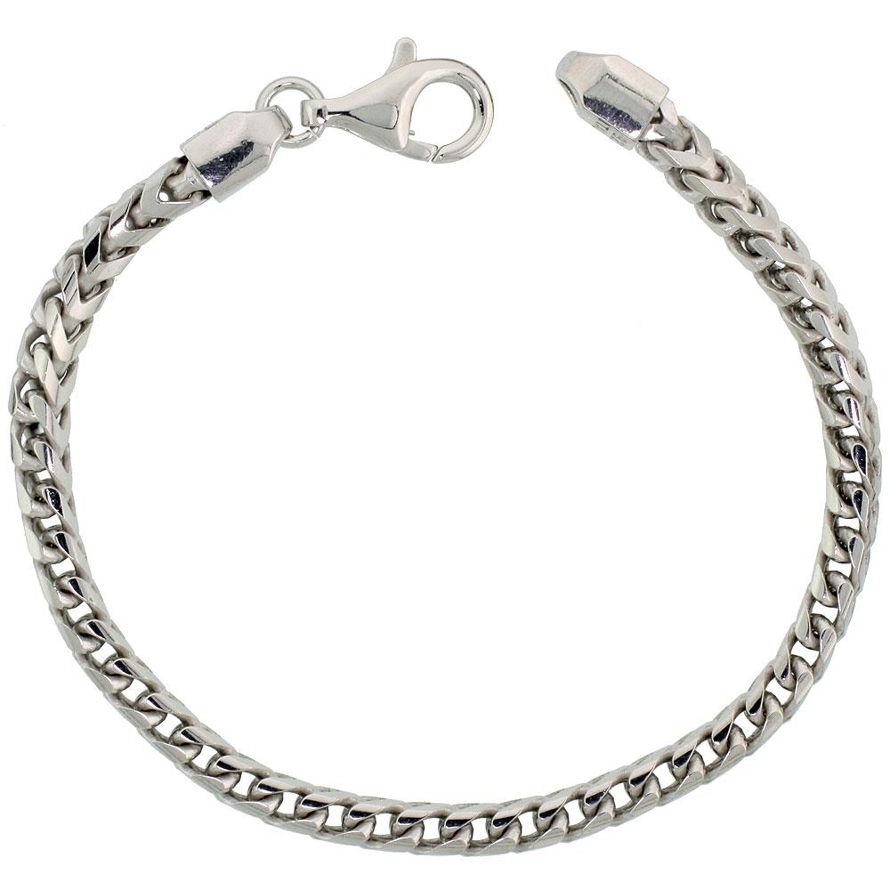 Franco Chains