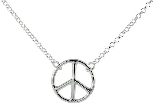 Fancy Necklaces