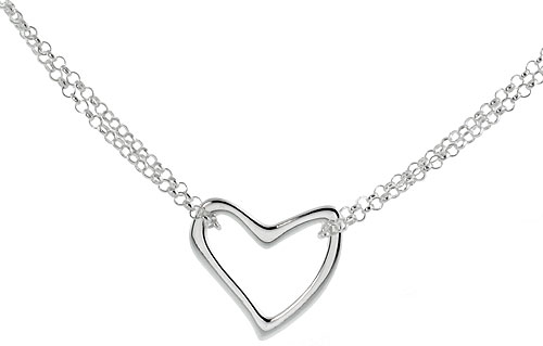 Necklaces$$$Sterling Silver Jewelry