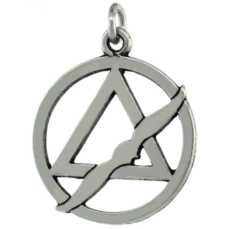 Awareness Pendants