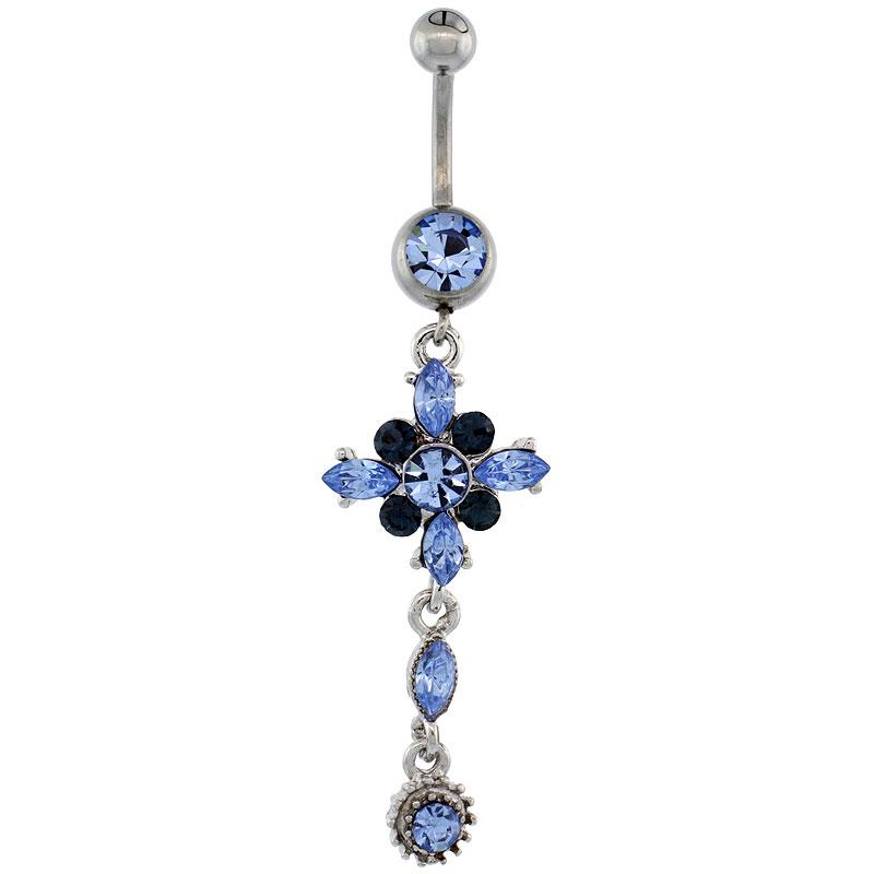 Body Jewelry$$$Stainless Steel Jewelry