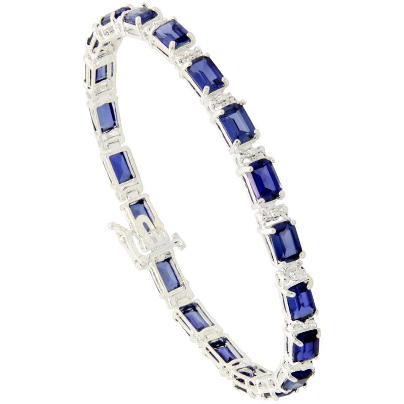 Bracelets$$$Sterling Silver Jewelry