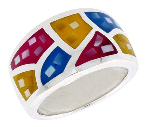 Ladies' Rings