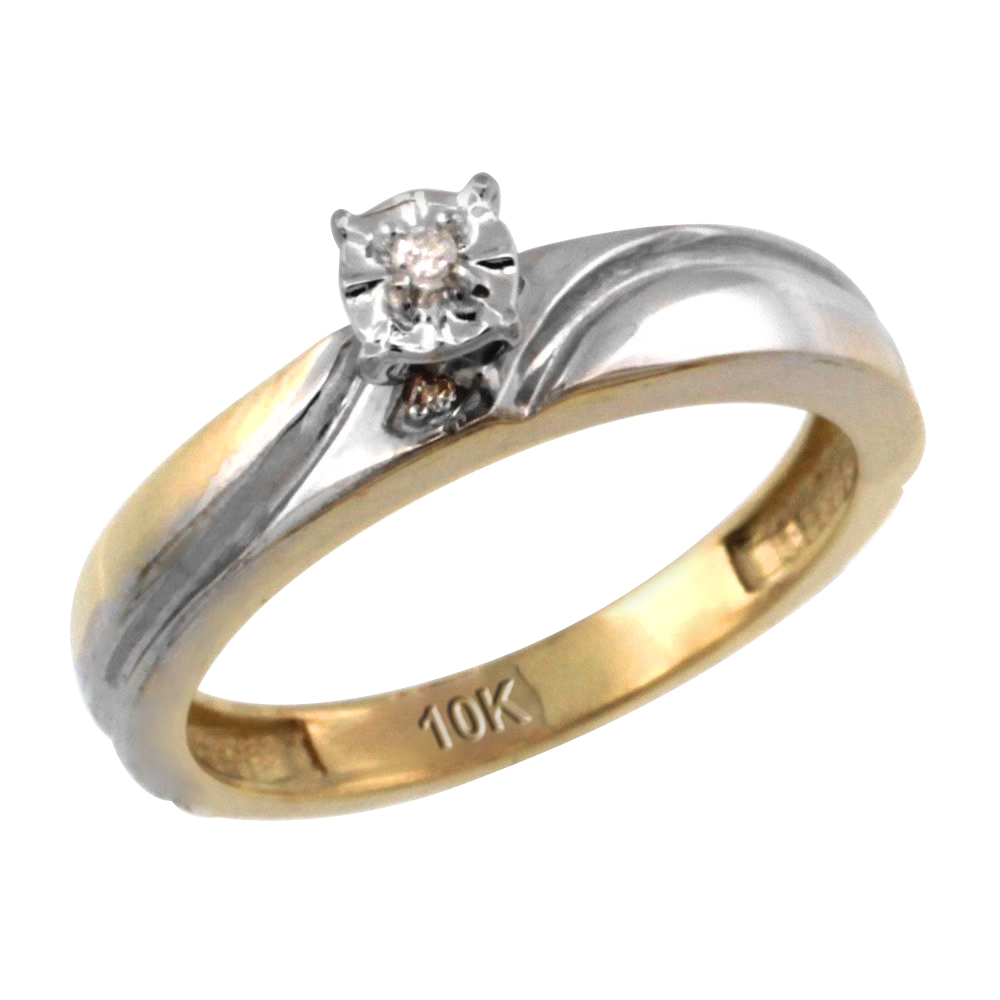 silver and gold wedding rings - Gold And Silver Wedding Rings