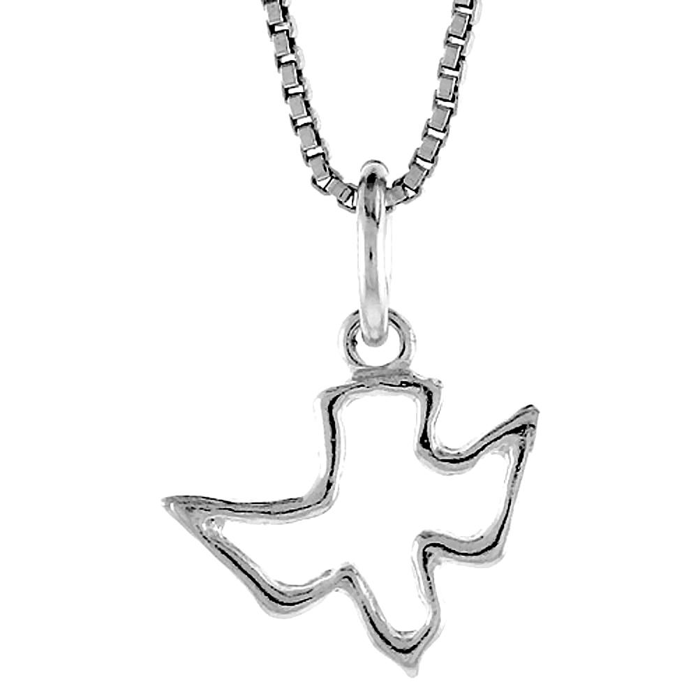 arrows inch il fullxfull friend friendship pendant gift crossed zoom necklace best listing