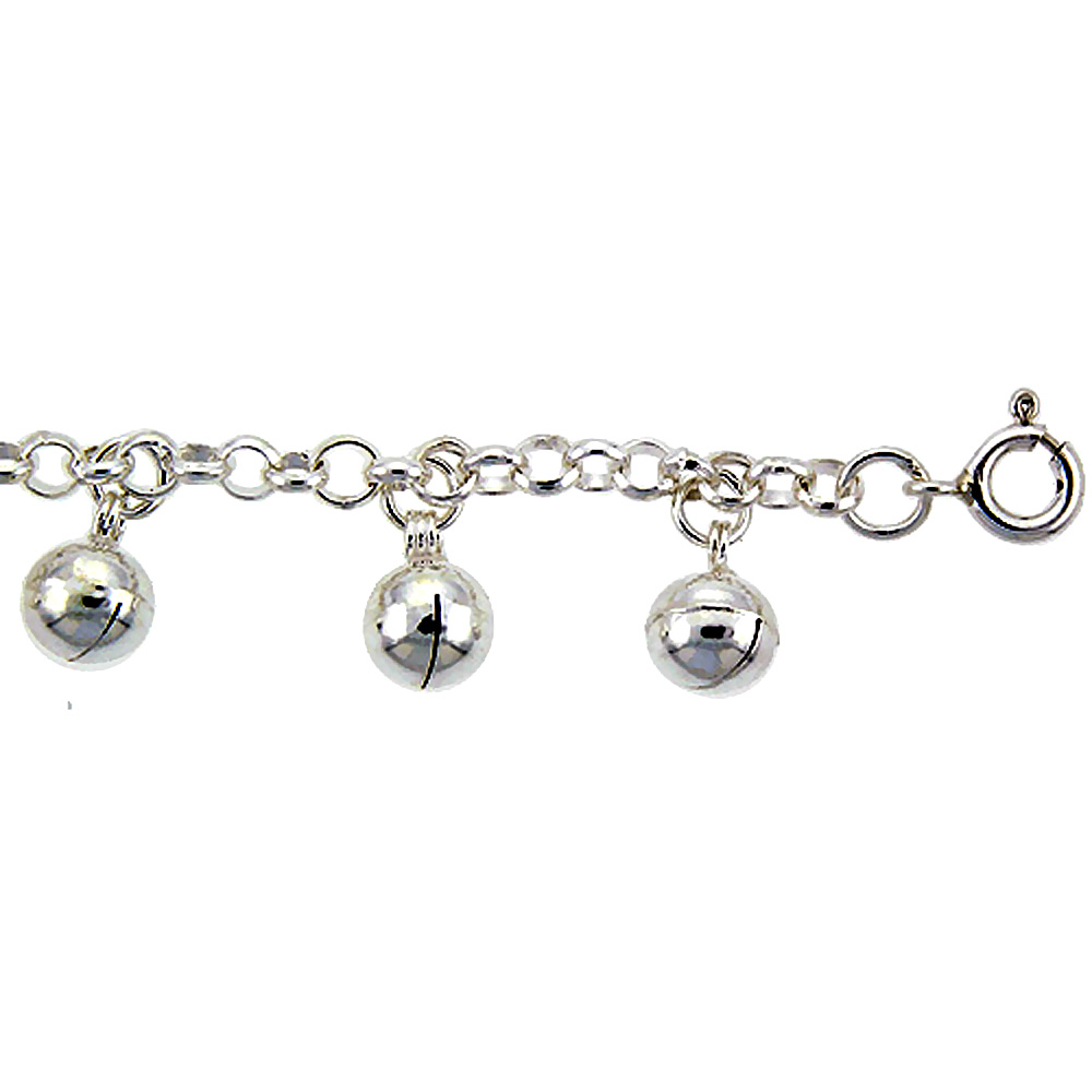 black inch bow chain by the co anklet jewelry sterling anklets singapore silver collections twisted