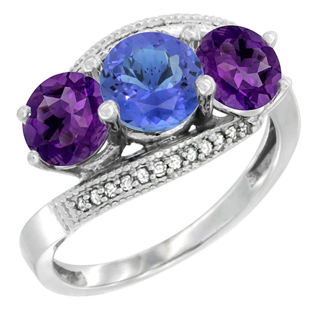 ring color d gia tanzanite block natural a products diamond
