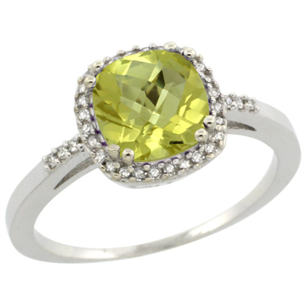 cushion ripka ring engagement quartz micro judith green pin rings silver love pave