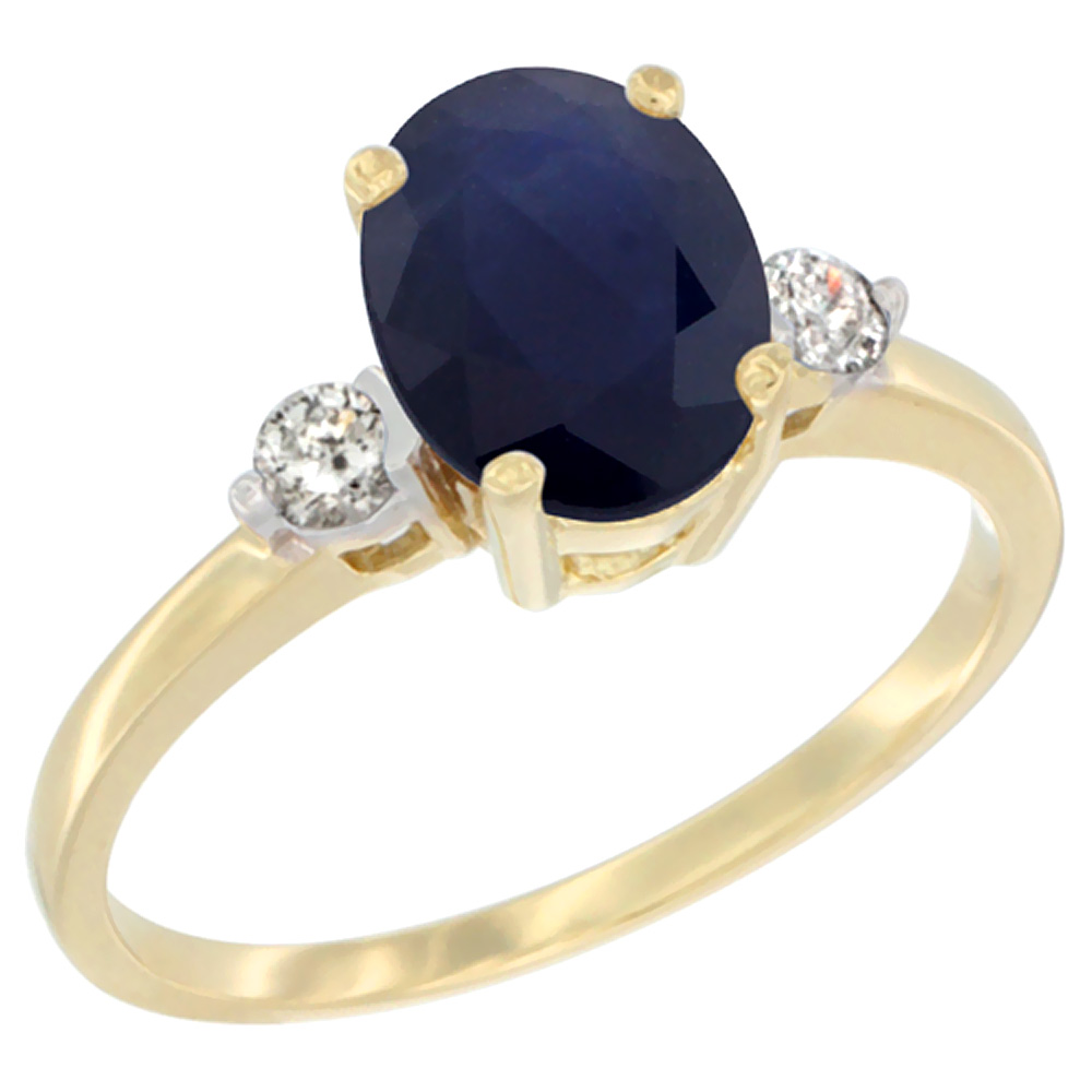 watch heated sapphire treated blue from diffused differs natural
