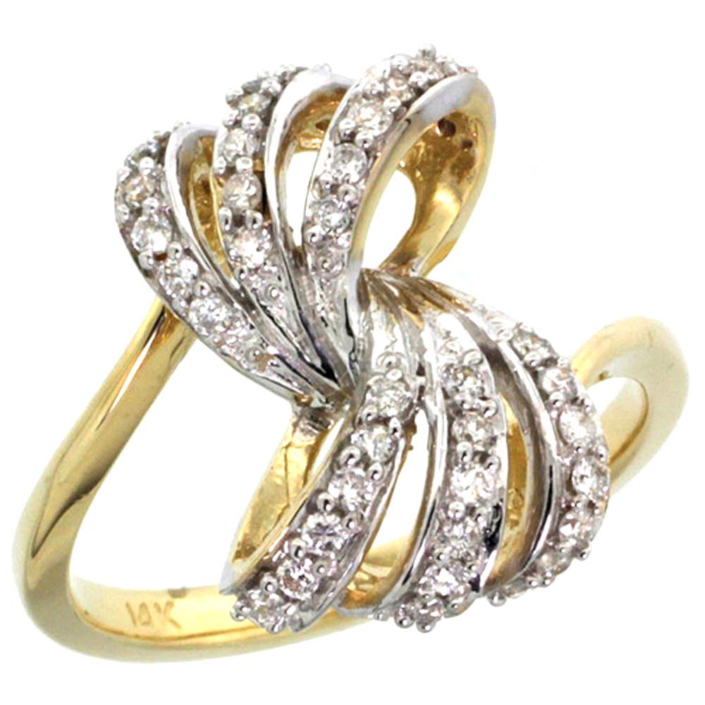 Ladies\' Rings